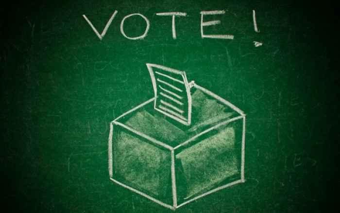 Τα ψυχολογικά ερείσματα που οδηγούν έναν ψηφοφόρο στην κάλπη