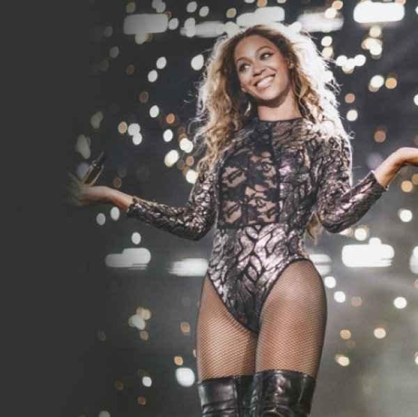 Τελικά είναι ή δεν είναι; Νέα εμφάνιση της Beyoncé πυροδοτεί τις φήμες περί εγκυμοσύνης