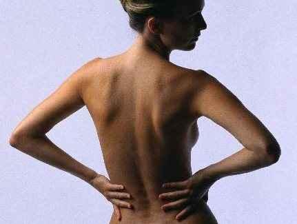Τι λέει το σώμα για την ψυχολογία