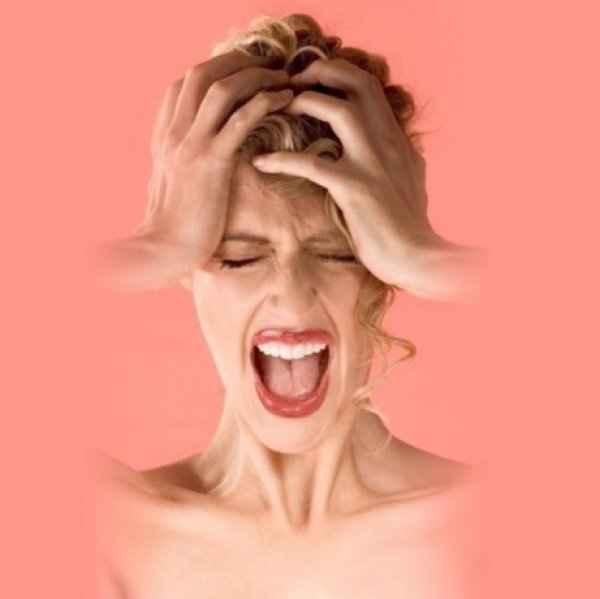 Το κεφάλι σας κοντεύει να σπάσει; Λόγοι που δεν είχατε φανταστεί ότι προκαλούν πονοκέφαλο