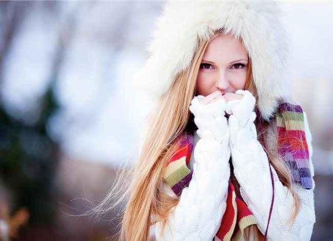 Το κρύο… αδυνατίζει