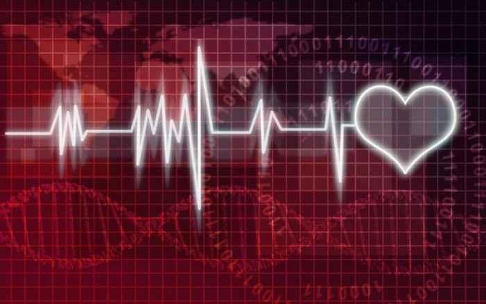 Τρία ορατά σημάδια κακής κυκλοφορίας του αίματος