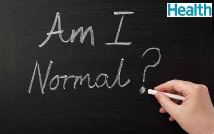 Υποψίες κατάθλιψης; 10 ενδείξεις ότι είναι ώρα να επισκεφθείτε ψυχολόγο