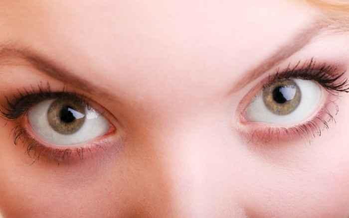 Χτύπημα στο κεφάλι: Η σοβαρότητά του φαίνεται στα… μάτια
