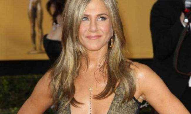 H μεγάλη αλλαγή για την Jennifer Aniston έρχεται! Θα κάνει όντως την έκπληξη;