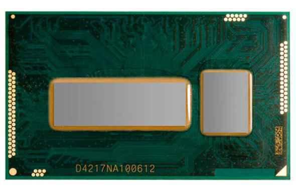 Intel Broadwell: Η νέα γενιά επεξεργαστών στα 14nm για λεπτότερα και ελαφρύτερα desktops/laptops