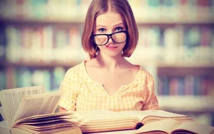 Online τεστ δυσλεξίας για ενήλικες