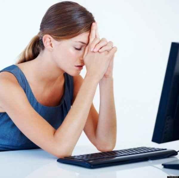 Smart tips Καθαρίστε το πληκτρολόγιό σας εύκολα και γρήγορα!