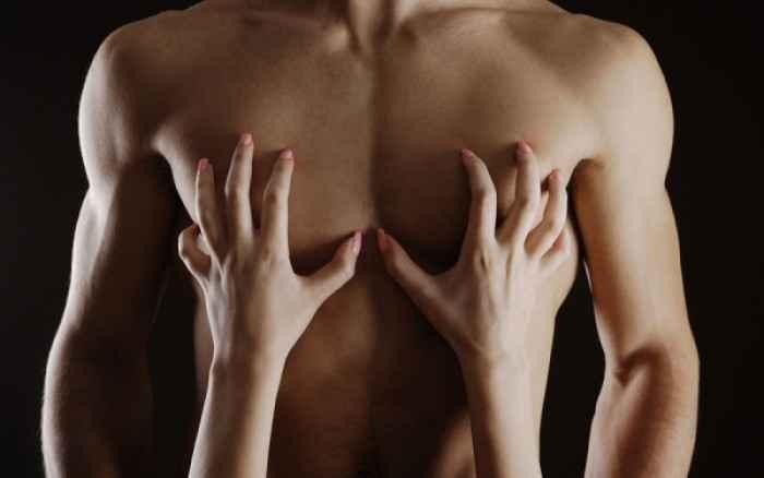 Άντρες δώστε προσοχή: Δείτε πώς θα πετύχετε απανωτούς οργασμούς!
