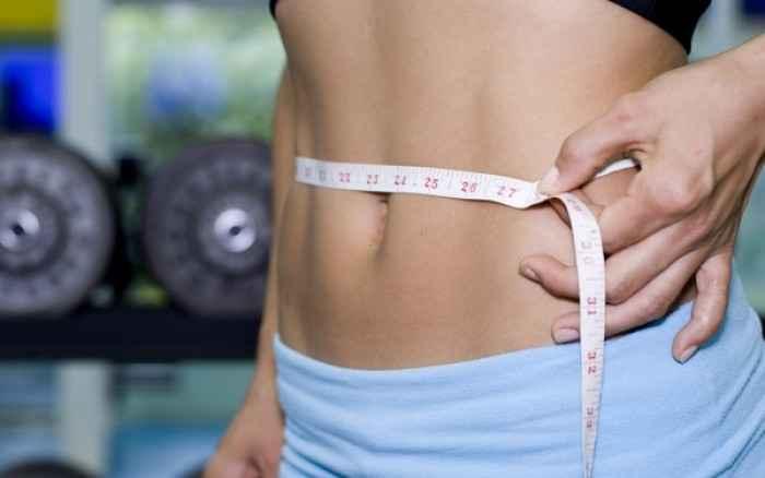 Αδυνάτισμα χωρίς στερήσεις και δίαιτα με 3 απλές στρατηγικές