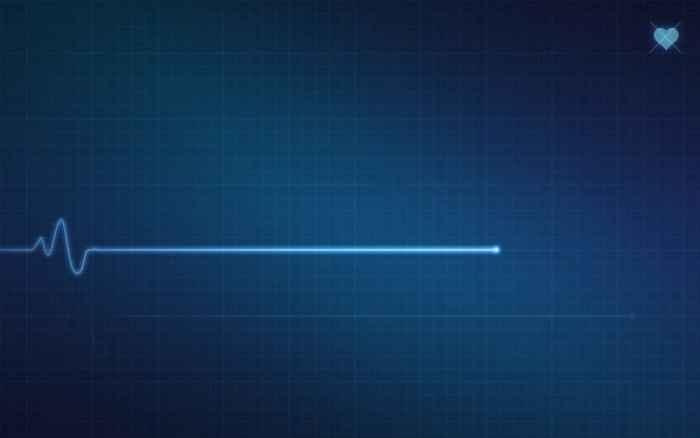 Αθόρυβο έμφραγμα: Χτυπά αιφνιδίως χωρίς προειδοποιητικά σημάδια
