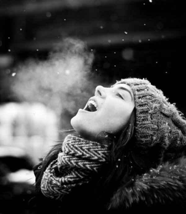 Απενοχοποίηση τώρα! 7 πράγματα για τα οποία δεν χρειάζεται να ζητάς συγνώμη