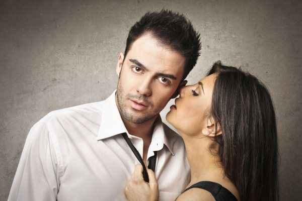 9 λόγοι που εξηγούν γιατί ένας άντρας δεν θέλει να κάνει σεξ με τη σύζυγό του