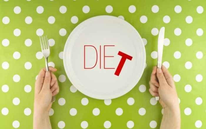 Γνωρίστε τις 5 τροφές που μειώνουν το αίσθημα της πείνας!
