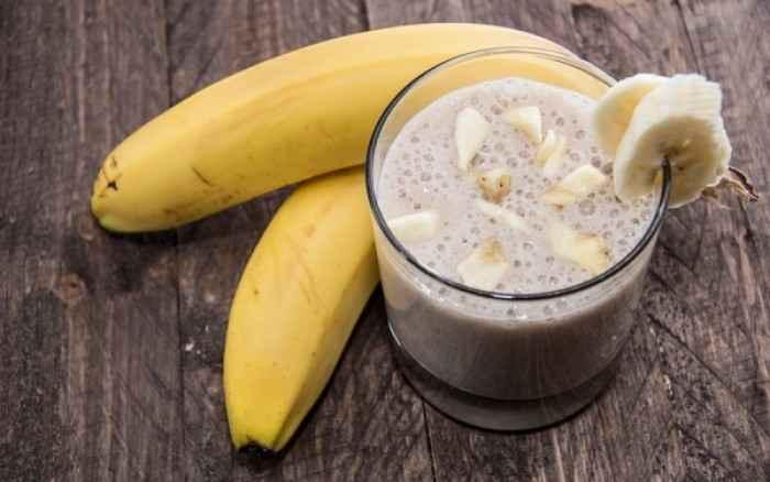 """Δυσκοιλιότητα & μπανάνες: Μια διατροφική """"παγίδα"""""""