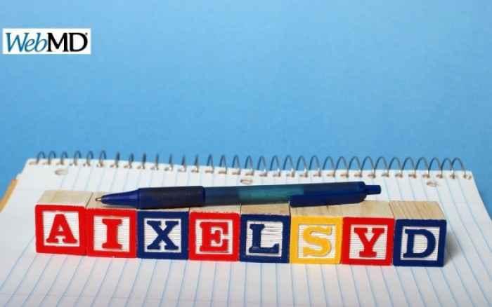 Δυσλεξία Ποια είναι τα συμπτώματα ανά ηλικία