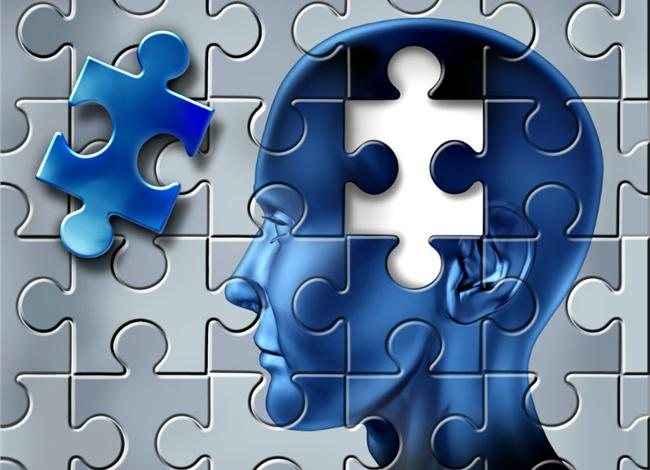 Επαναστατική ανακάλυψη για τo Αλτσχάιμερ