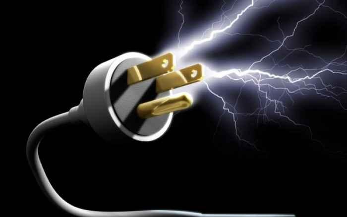 Ηλεκτροπληξία: Αντιμετώπιση και πρώτες βοήθειες