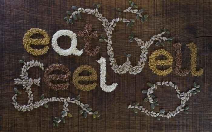 Η Νο 1 τροφή που σας φτιάχνει τη διάθεση!