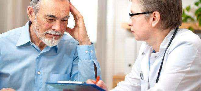 Καρκίνος- διάγνωση: Τα 5 πρώτα βήματα μετά τα άσχημα νέα