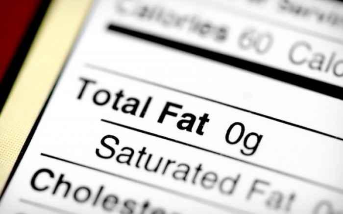 Οι «παγίδες» με τα προϊόντα που είναι χαμηλά σε λιπαρά