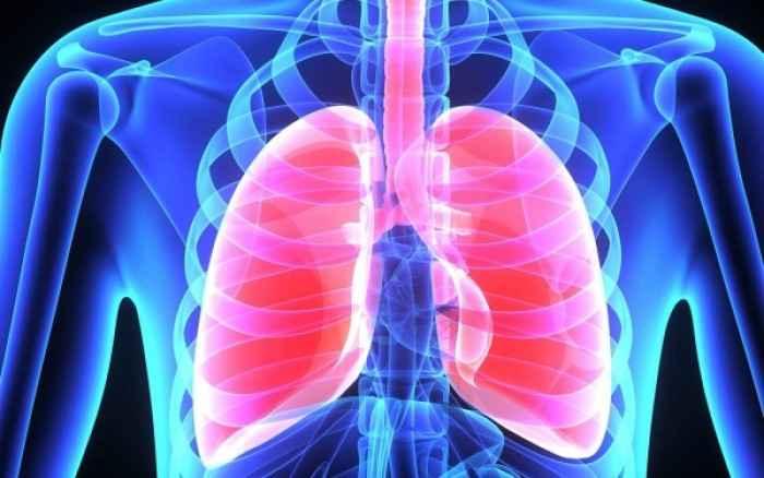 Πνευμονική εμβολή: Ποια είναι τα πιθανά αίτια