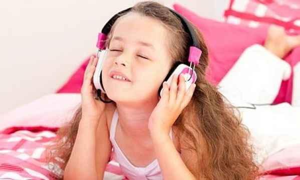 Ποια είναι η κατάλληλη ηλικία για να μάθει το παιδί ένα μουσικό όργανο;