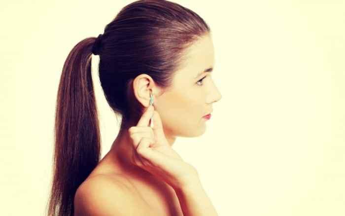 Πώς δημιουργείται το «κερί» στα αυτιά