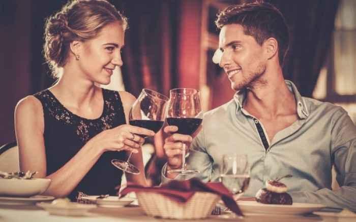 Πώς θα την κερδίσεις στο πρώτο ραντεβού