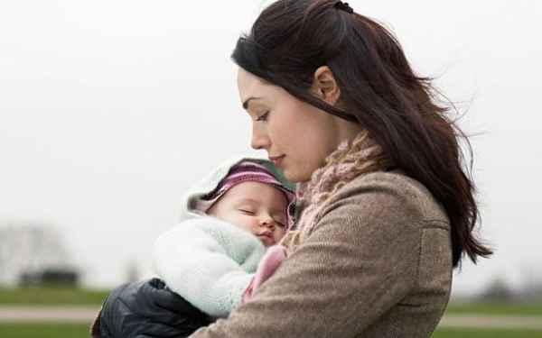 Πώς μας επηρεάζει η εποχή της γέννησης