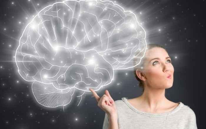Ρεσβερατρόλη: Πού θα βρείτε την ουσία που προστατεύει τη μνήμη