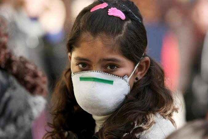 Στους 27 οι νεκροί της γρίπης