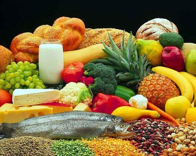 Στροφή στην υγιεινή διατροφή για τους Έλληνες