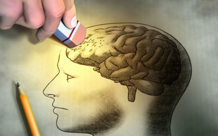 Το Αλτσαχάιμερ δεν ξεκινάει πάντα με προβλήματα μνήμης