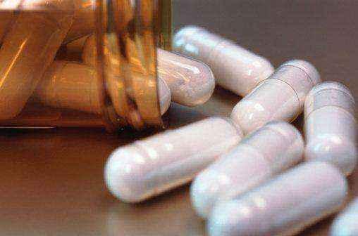 Υπνωτικά και αντιαλλεργικά χάπια συνδέονται με την άνοια