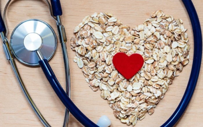 Χοληστερίνη: Τι πρέπει να προσέχετε στην διατροφή σας