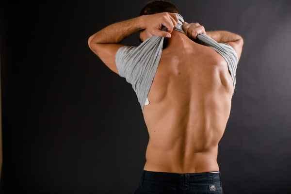 10 περίεργα πράγματα που εξιτάρουν τους άντρες