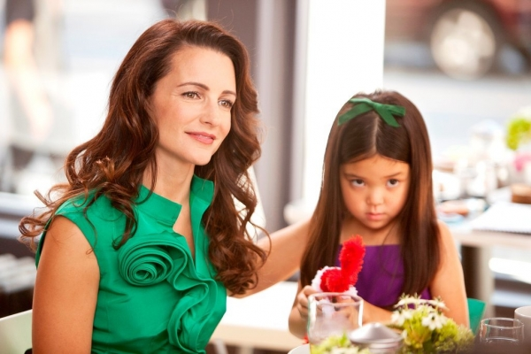 11 πράγματα που δεν θέλουν να ακούσουν οι θετοί γονείς