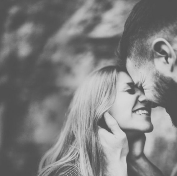 To αιώνιο ερώτημα βρίσκει απάντηση: Μάθε τι θέλουν επιτέλους οι γυναίκες από έναν άντρα!