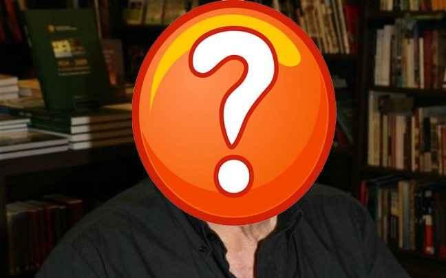 «Είμαι 83 και ναι κάνω σεξ!»