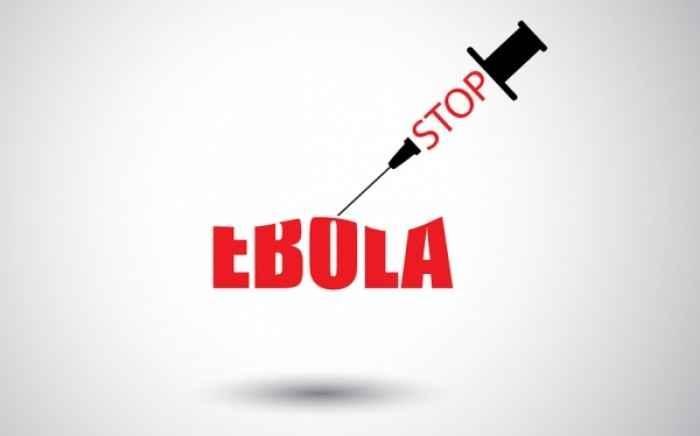 Έμπολα: ΗΠΑ και Λιβερία ξεκίνησαν τις δοκιμές του εμβολίου Zmapp
