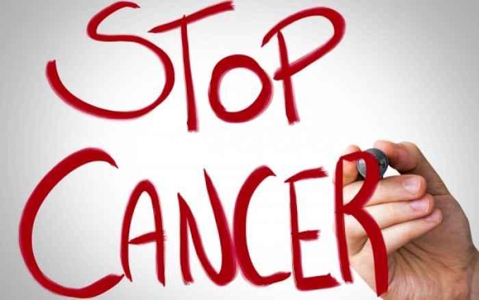 Έρευνα για τις πιο επιθετικές μορφές καρκίνου