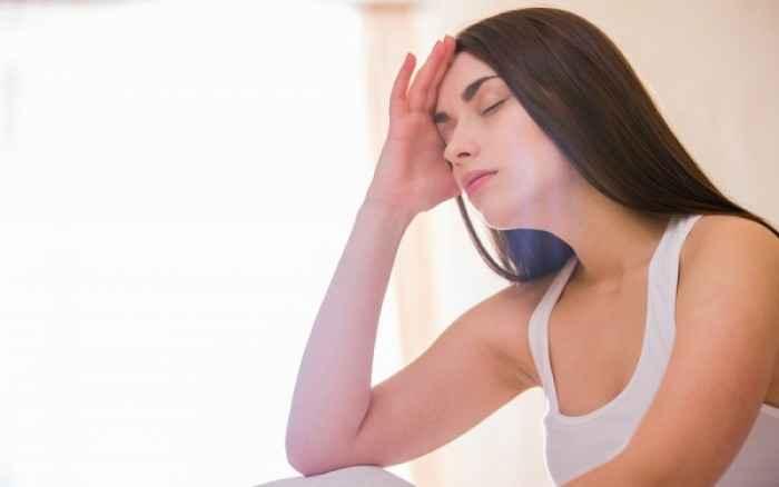 Αιμορροΐδες: 3 φυσικές λύσεις για να αντιμετωπίσετε τον πόνο
