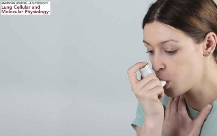 Αλλεργικό άσθμα: Απρόσμενη μείωση της φλεγμονής με ψυχιατρικό φάρμακο