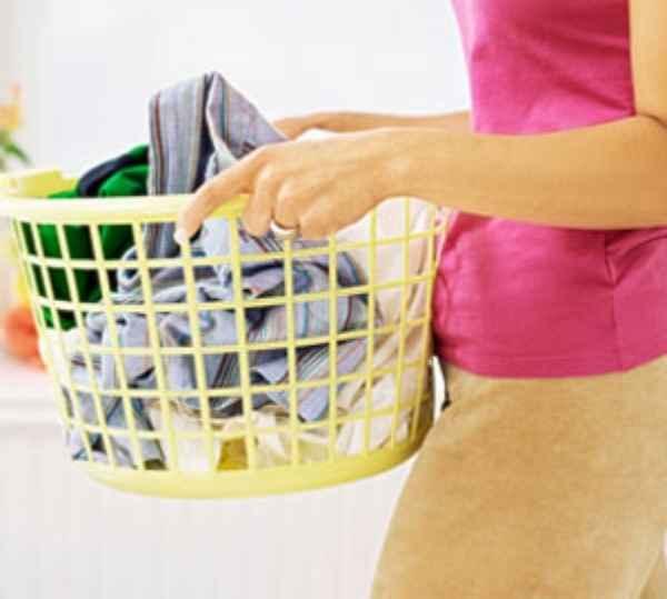 Απλά, καθημερινά tips για να οργανώσεις το σπίτι σου!