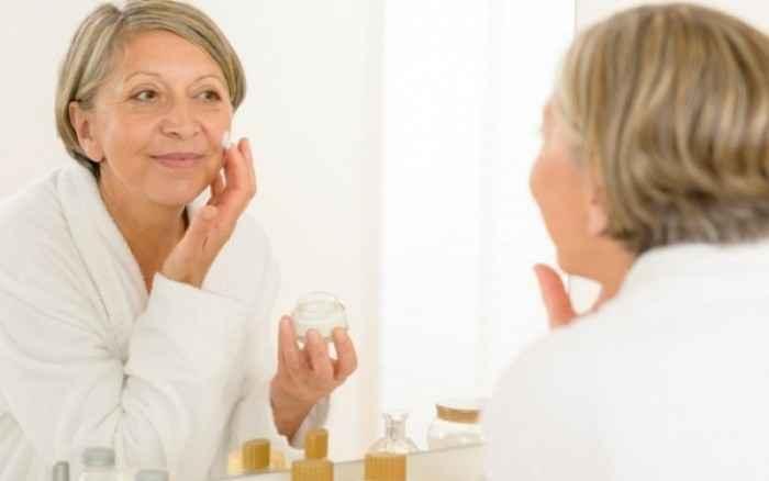 Αργιρελίνη: Ποια είναι η νέα ουσία που μειώνει τις ρυτίδες