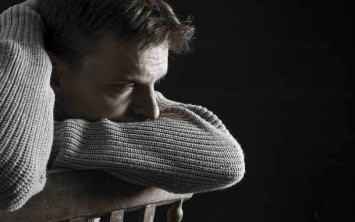 Αύξηση 35% των αυτοκτονιών λόγω κρίσης
