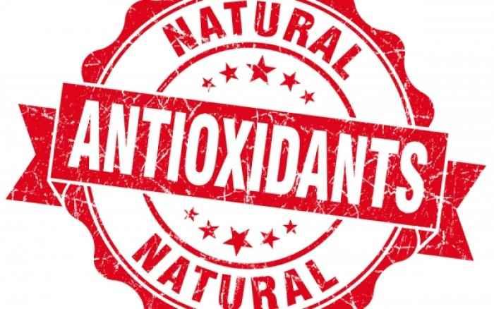 Γιατί τα αντιοξειδωτικά είναι τόσο σημαντικά στην διατροφή σας