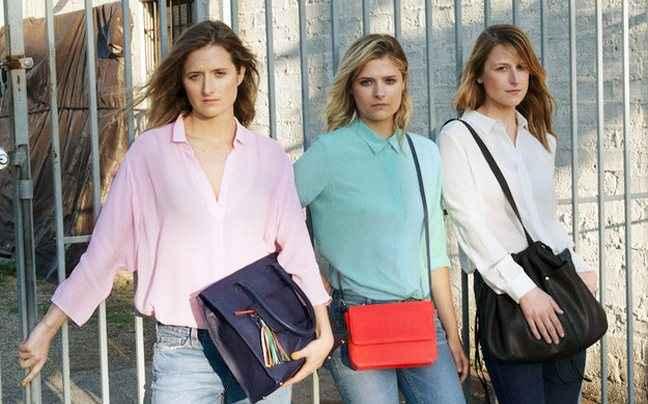 Γνωρίστε τις πανέμορφες κόρες της Μέριλ Στριπ