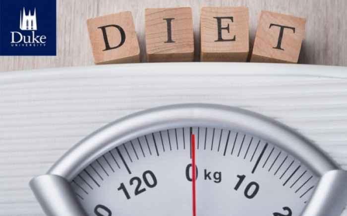 Δίαιτα: Ο τρόπος ζυγίσματος που τριπλασιάζει την απώλεια κιλών